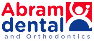 Abram Dental